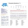 Продажа Доменов .   Tj - domainnames.   tj